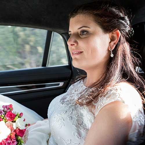 Hochzeitsfotograf in Stuttgart und Umgebung Dennis Walz Brautfotos