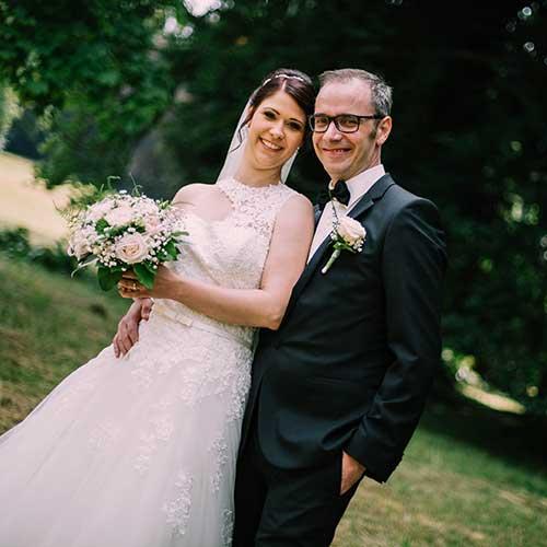 Hochzeitsfotograf in Stuttgart und Umgebung Dennis Walz Hochzeitsfotos