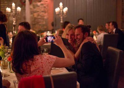 Hochzeitsfotos in Stuttgart Paar liebt sich
