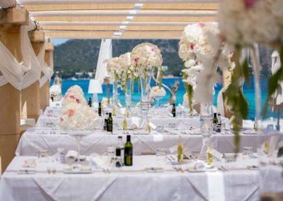Hochzeitsfotograf in Stuttgart und Umgebung Hochzeitslocation