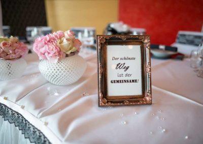 Hochzeitsfotograf in Stuttgart und Umgebung Hochzeitsspruch