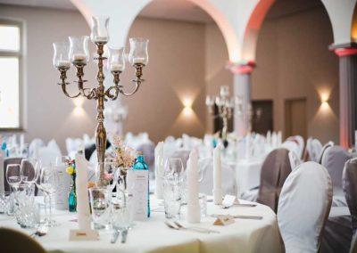 Hochzeitsfotograf in Stuttgart und Umgebung wo feiern