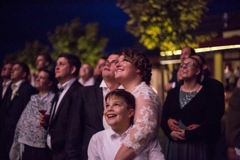 Heiraten in Stuttgart Funkeln in den Augen