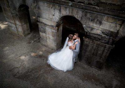Hochzeitsfotos in Stuttgart Shooting am Monrepos Ludwigsburg