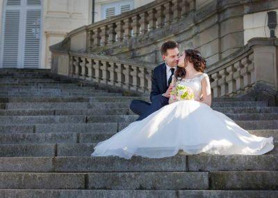 Hochzeitsfotograf-in-Stuttgart-Portraits-47