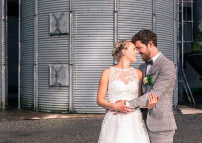 Hochzeitsfotos in Stuttgart Shooting beim Landgasthof