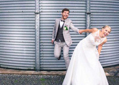 Hochzeitsfotos in Stuttgart Shooting an der Hofmühle