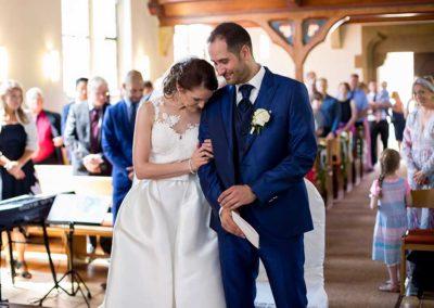 Hochzeitsfotograf-in-Stuttgart-vor lauter Glück gerührt