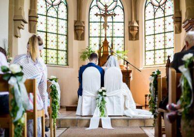 Hochzeitsfotograf-in-Stuttgart-Brautpaar welche Sitzordnung