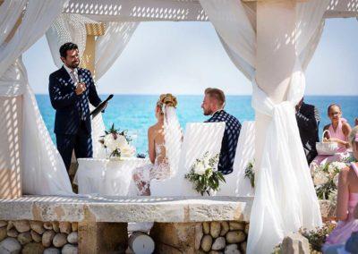 Hochzeitsfotograf-in-Stuttgart-heirat am Meer