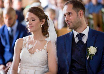 Hochzeitsfotograf-in-Stuttgart-kurz vor den Tränen