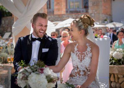 Hochzeitsfotograf-in-Stuttgart-Hochzeit im Ausland