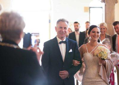 Hochzeitsfotograf-in-Stuttgart-Vater und die Braut