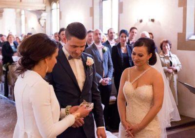 Hochzeitsfotograf-in-Stuttgart-Trauung kirchlich