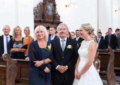 Hochzeitsfotograf-in-Stuttgart-Brauteltern