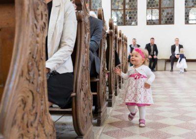 Hochzeitsfotograf-in-Stuttgart-Kind Trauung-43