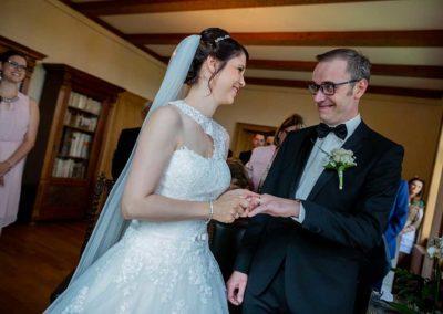 Hochzeitsfotograf-in-Stuttgart-Brätigam ganz im Glück