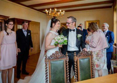 Hochzeitsfotograf-in-Stuttgart-Trauung auf dem Standesamt