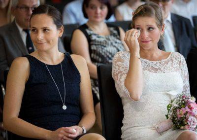 Hochzeitsfotograf-in-Stuttgart-große Freudentränen Braut