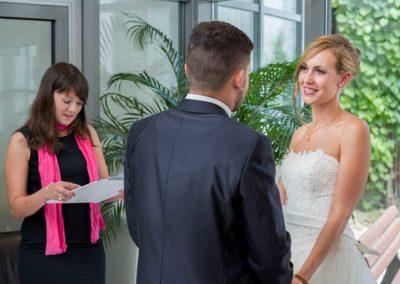 Hochzeitsfotograf-in-Stuttgart-verliebter Blick