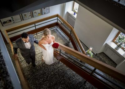Hochzeitsfotograf-in-Stuttgart-Vater begleitet Braut
