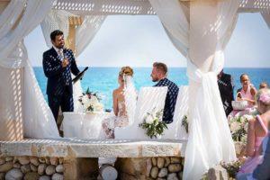 Standesamtlich heiraten auf Mallorca